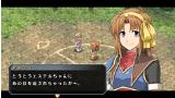 英雄伝説 空の軌跡 SC Evolution ゲーム画面4