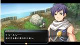 英雄伝説 空の軌跡 SC Evolution ゲーム画面10