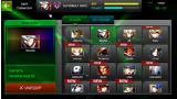 SUPERBEAT XONiC ゲーム画面4