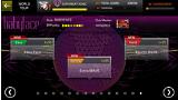 SUPERBEAT XONiC ゲーム画面7