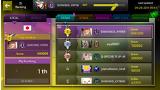 SUPERBEAT XONiC ゲーム画面8