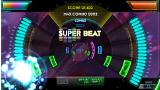 SUPERBEAT XONiC ゲーム画面9