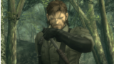 METAL GEAR SOLID THE LEGACY COLLECTION ゲーム画面3