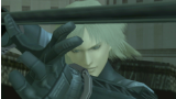 METAL GEAR SOLID THE LEGACY COLLECTION ゲーム画面4